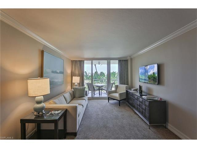 480 S Collier Blvd #603, Marco Island, FL 34145 (#217039055) :: Homes and Land Brokers, Inc
