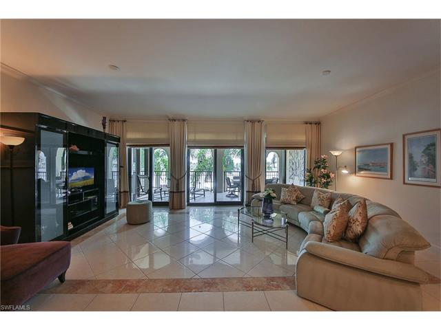 740 N Collier Blvd 2-202, Marco Island, FL 34145 (#217039063) :: Homes and Land Brokers, Inc