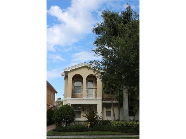 8124 Josefa Way, Naples, FL 34114 (MLS #217039080) :: The New Home Spot, Inc.