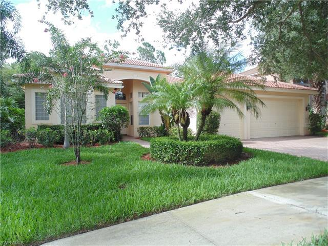 2301 Guadelupe Dr, Naples, FL 34119 (MLS #217039102) :: The New Home Spot, Inc.