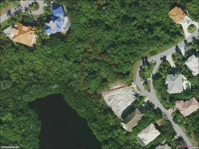 894 Hideaway Cir W, Marco Island, FL 34145 (#217039143) :: Homes and Land Brokers, Inc