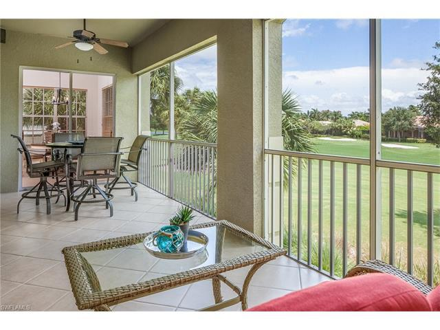 9053 Whimbrel Watch Ln #201, Naples, FL 34109 (MLS #217039145) :: The New Home Spot, Inc.