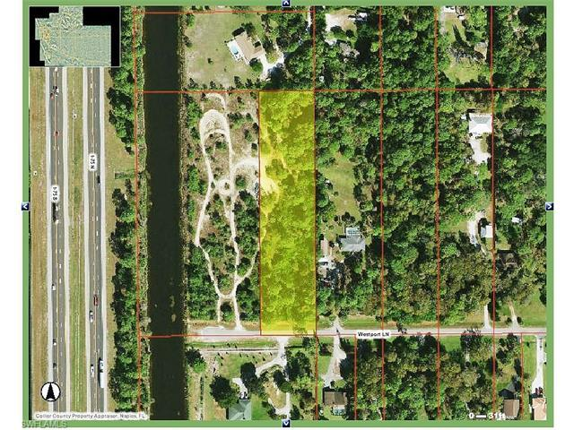 6311 Westport Ln, Naples, FL 34116 (MLS #217039173) :: The New Home Spot, Inc.