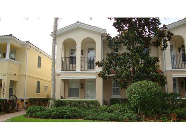 14614 Escalante Way, Bonita Springs, FL 34135 (MLS #217039182) :: The New Home Spot, Inc.
