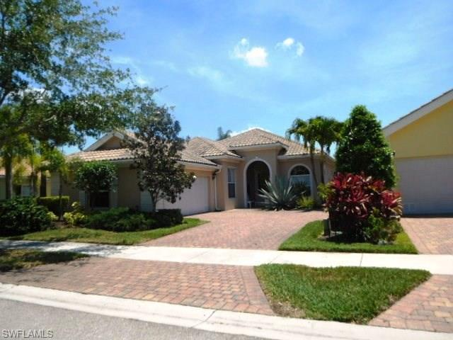 28679 Wahoo Dr, Bonita Springs, FL 34135 (MLS #217039199) :: The New Home Spot, Inc.