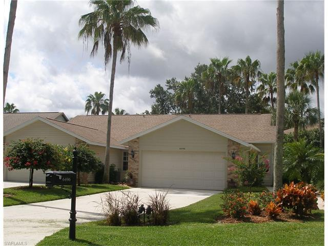 6496 Ilex Cir, Naples, FL 34109 (MLS #217039207) :: The New Home Spot, Inc.