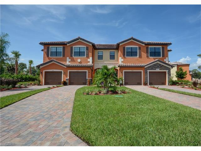 10107 Via Colomba Cir, Fort Myers, FL 33966 (#217039216) :: Homes and Land Brokers, Inc