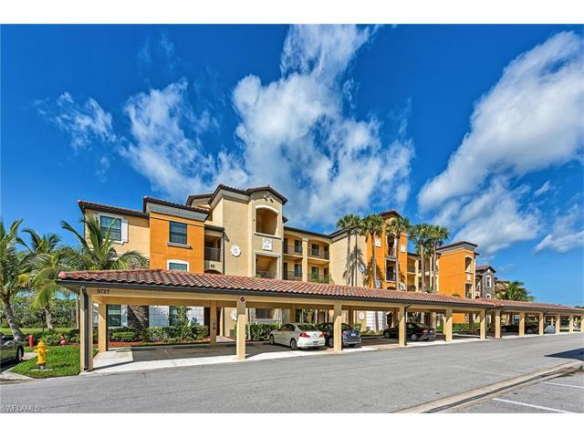9727 Acqua Ct #426, Naples, FL 34113 (MLS #217039282) :: The New Home Spot, Inc.