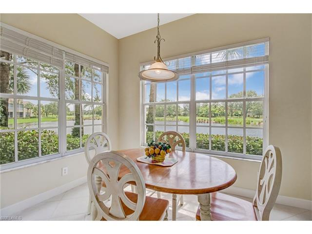 2440 Mont Claire Ct R-101, Naples, FL 34109 (#217039302) :: Naples Luxury Real Estate Group, LLC.