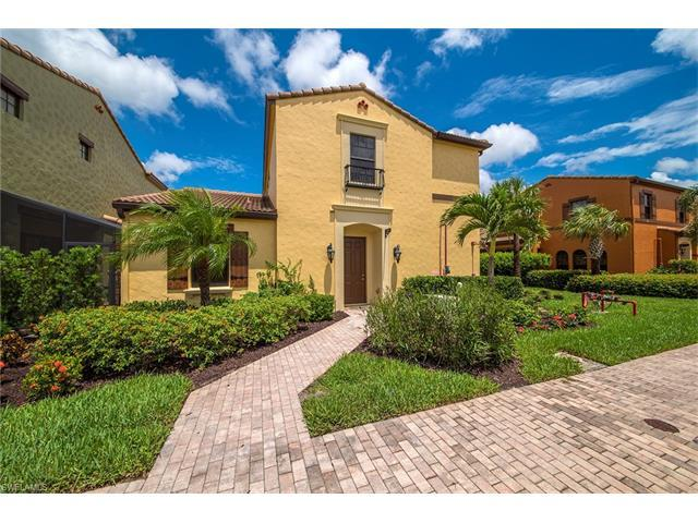 8832 N Oliveria St #9503, Fort Myers, FL 33912 (MLS #217039308) :: The New Home Spot, Inc.