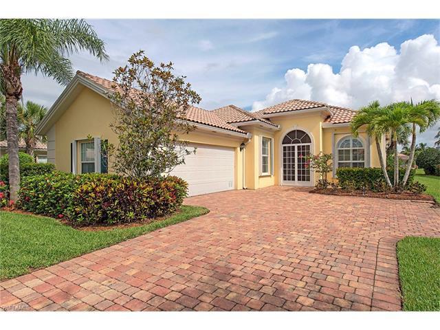 7259 Carducci Ct, Naples, FL 34114 (MLS #217039359) :: The New Home Spot, Inc.