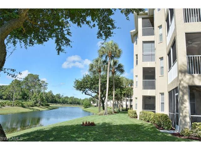 8610 Cedar Hammock Cir #1218, Naples, FL 34112 (MLS #217039378) :: The New Home Spot, Inc.