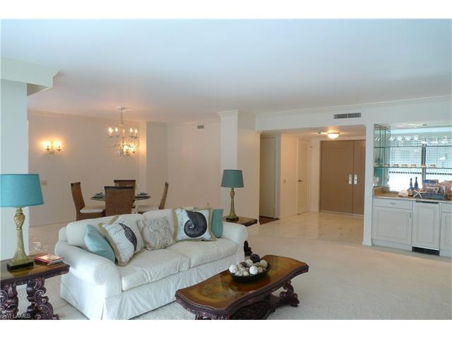 4401 Gulf Shore Blvd N #1606, Naples, FL 34103 (#217039429) :: Homes and Land Brokers, Inc