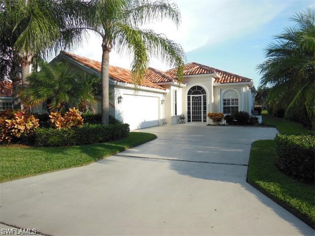 4900 San Pablo Ct, Naples, FL 34109 (MLS #217039434) :: The New Home Spot, Inc.