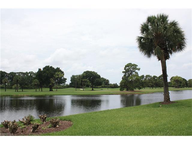212 Wildwood Ln, Naples, FL 34105 (#217039445) :: Homes and Land Brokers, Inc