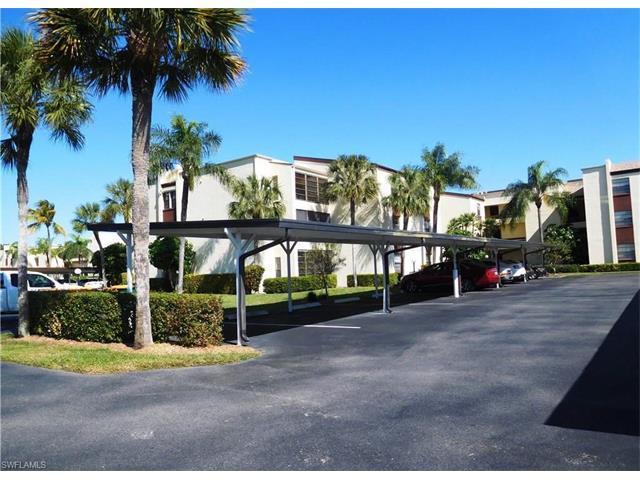 3625 Boca Ciega Dr #212, Naples, FL 34112 (#217039463) :: Homes and Land Brokers, Inc