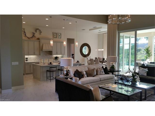14179 Charthouse Ct, Naples, FL 34114 (MLS #217039471) :: The New Home Spot, Inc.