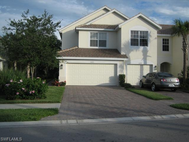 15671 Marcello Cir, Naples, FL 34110 (#217039499) :: Homes and Land Brokers, Inc