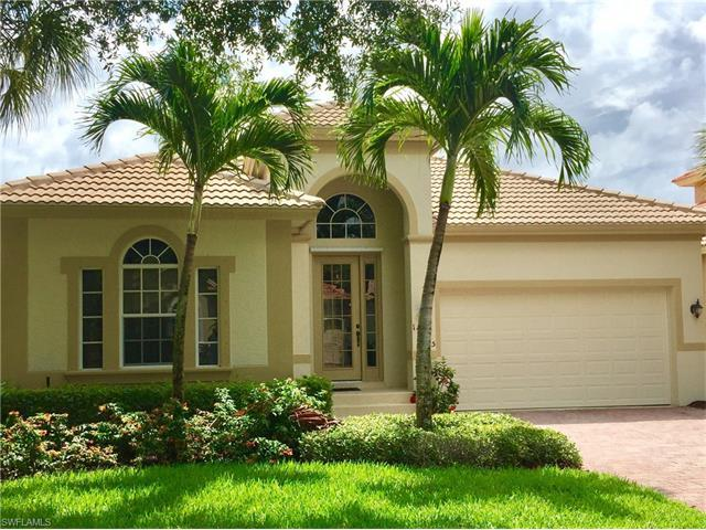 19025 Ridgepoint Dr, Estero, FL 33928 (#217039533) :: Homes and Land Brokers, Inc