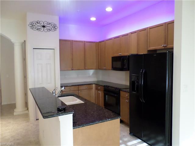 21536 Taft Ct #201, Estero, FL 33928 (MLS #217039549) :: The New Home Spot, Inc.