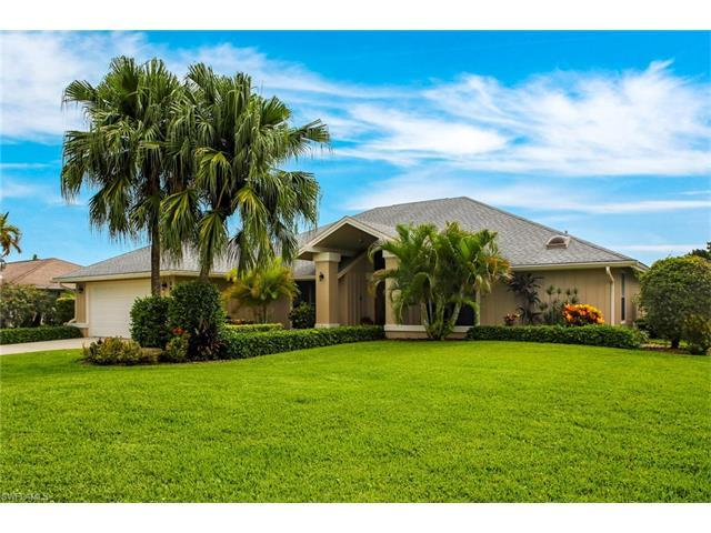 1812 Imperial Golf Course Blvd, Naples, FL 34110 (MLS #217039635) :: The New Home Spot, Inc.