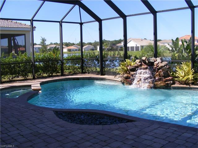 2742 Inlet Cove Ln W, Naples, FL 34120 (MLS #217039713) :: The New Home Spot, Inc.