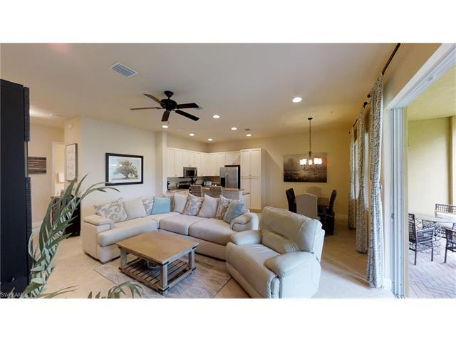 6514 Monterey Pt #102, Naples, FL 34105 (MLS #217039741) :: The New Home Spot, Inc.