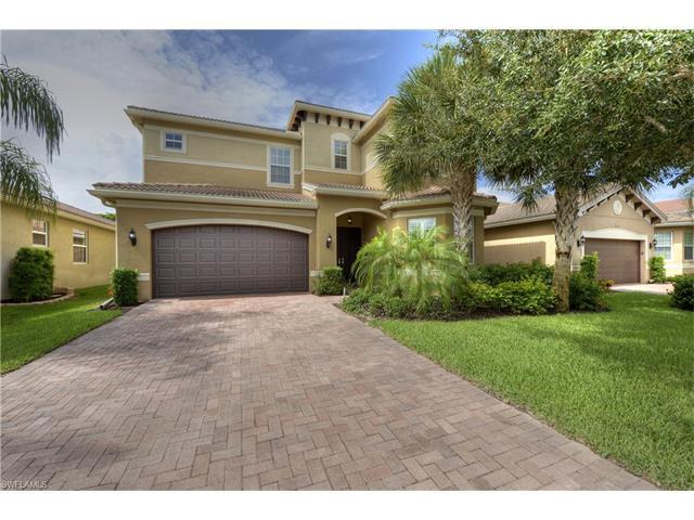 6550 Marbella Dr, Naples, FL 34105 (#217039762) :: Homes and Land Brokers, Inc