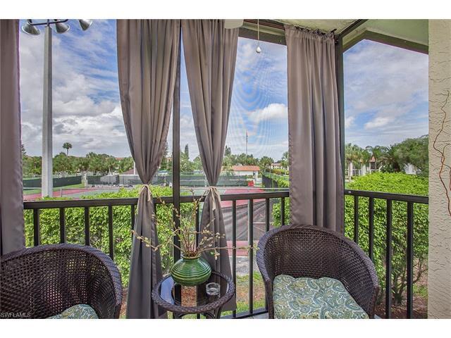 4239 27th Ct SW #204, Naples, FL 34116 (MLS #217039786) :: The New Home Spot, Inc.