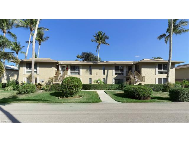 372 Tern Dr #582, Naples, FL 34112 (#217039796) :: Homes and Land Brokers, Inc