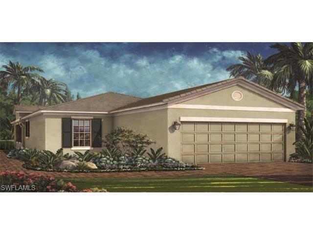 2728 Vareo Ct, Cape Coral, FL 33991 (MLS #217039820) :: The New Home Spot, Inc.
