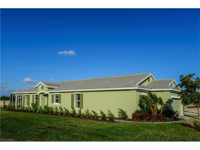 2730 Vareo Ct, Cape Coral, FL 33991 (#217039890) :: Homes and Land Brokers, Inc