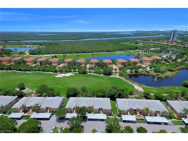 1346 Mainsail Dr #1313, Naples, FL 34114 (MLS #217039893) :: The New Home Spot, Inc.