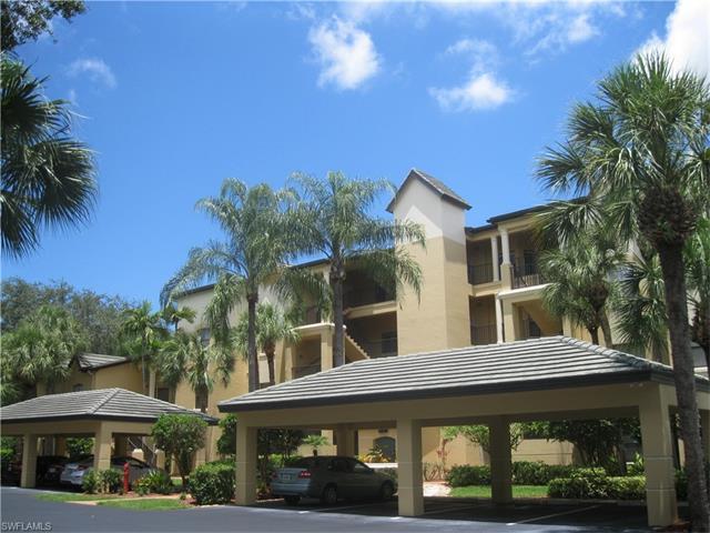 155 Vintage Cir I-204, Naples, FL 34119 (MLS #217039907) :: The New Home Spot, Inc.
