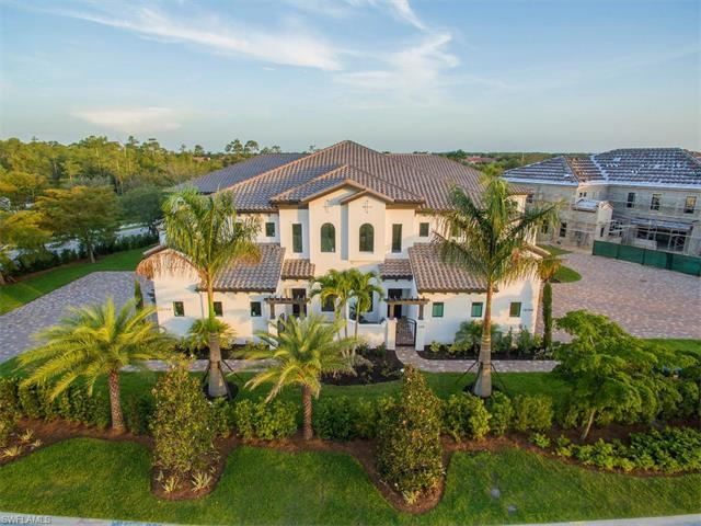 16366 Corsica Way 4-201, Naples, FL 34110 (#217039924) :: Homes and Land Brokers, Inc