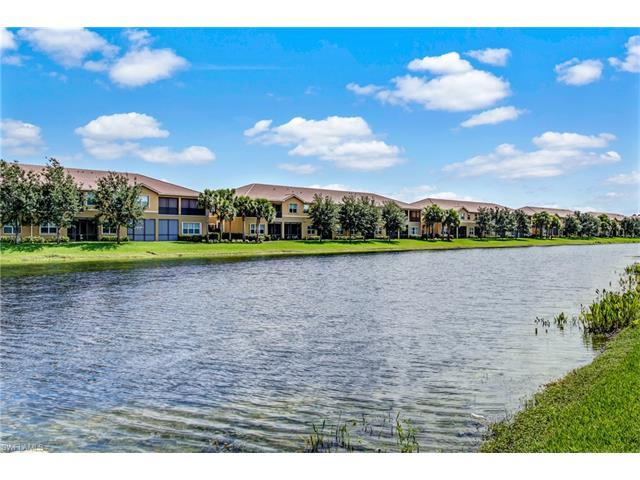 6513 Monterey Pt #203, Naples, FL 34105 (MLS #217039958) :: The New Home Spot, Inc.