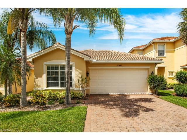 10431 Carolina Willow Dr, Fort Myers, FL 33913 (MLS #217039965) :: The New Home Spot, Inc.