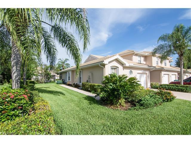 7755 Woodbrook Cir #3801, Naples, FL 34104 (MLS #217039978) :: The New Home Spot, Inc.