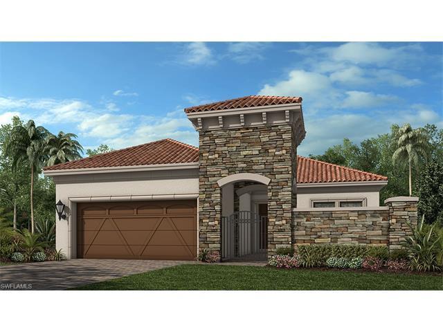8398 Palacio Ter S, Naples, FL 34113 (#217040027) :: Homes and Land Brokers, Inc