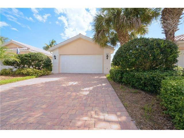 3697 Yakobi Ln, Naples, FL 34119 (MLS #217040128) :: The New Home Spot, Inc.