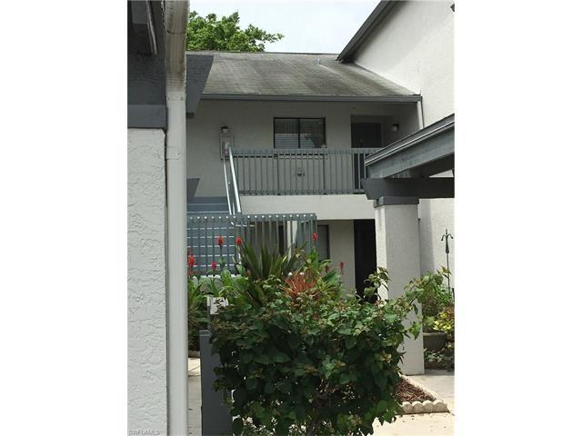 17456 Woodland Trace Dr F, Fort Myers, FL 33908 (MLS #217040145) :: The New Home Spot, Inc.
