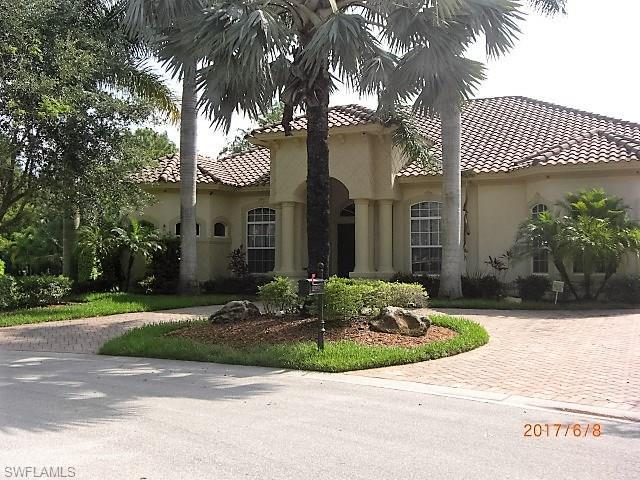 7642 Palmer Ct, Naples, FL 34113 (MLS #217040232) :: The New Home Spot, Inc.