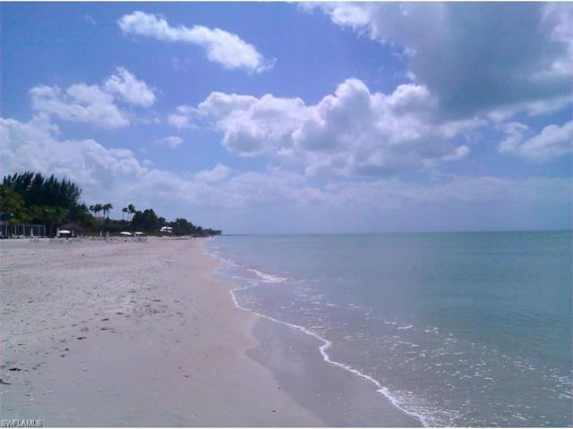 300 Dunes Blvd Terrace 103, Naples, FL 34110 (#217040257) :: Homes and Land Brokers, Inc