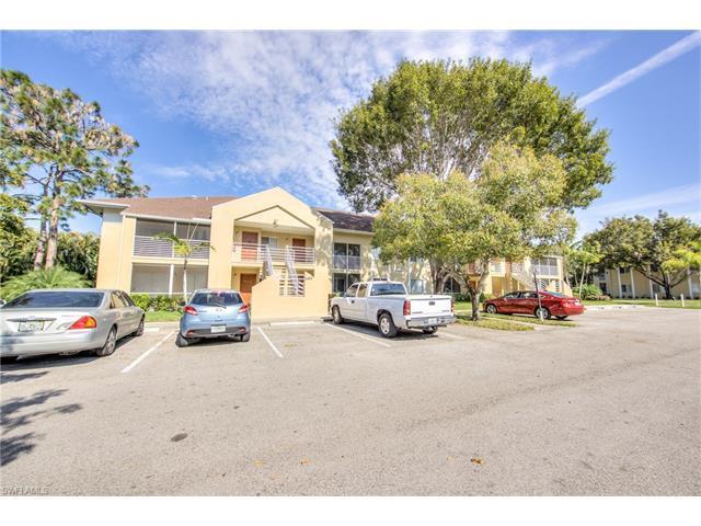 3160 Seasons Way #711, Estero, FL 33928 (MLS #217040264) :: The New Home Spot, Inc.