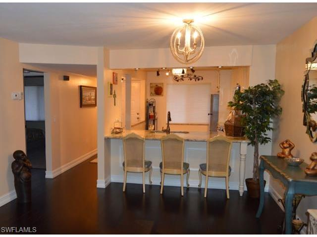 3061 Sandpiper Bay Cir J202, Naples, FL 34112 (MLS #217040276) :: The New Home Spot, Inc.