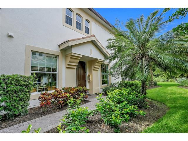 12022 Covent Garden Ct #401, Naples, FL 34120 (#217040287) :: Homes and Land Brokers, Inc