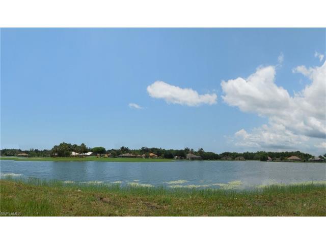 18049 Royal Tree Pky, Naples, FL 34114 (MLS #217040307) :: The New Home Spot, Inc.