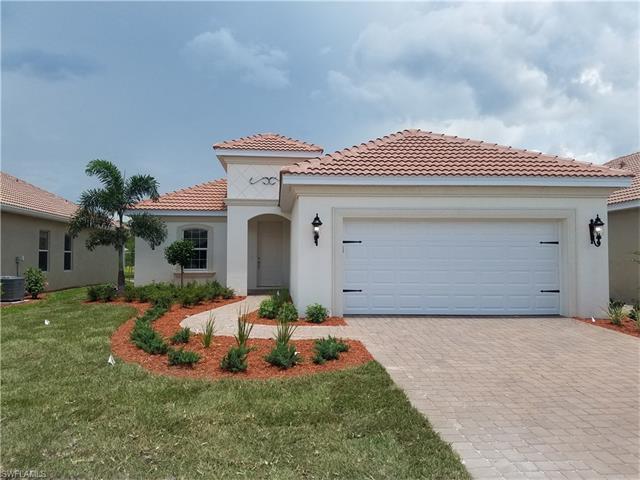 14690 Sonoma Blvd, Naples, FL 34114 (MLS #217040345) :: The New Home Spot, Inc.
