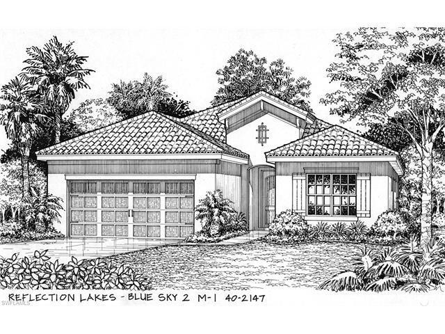14682 Sonoma Blvd, Naples, FL 34114 (MLS #217040380) :: The New Home Spot, Inc.