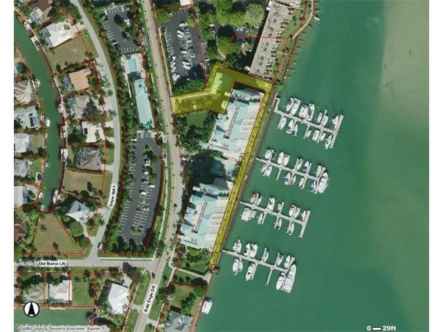 1079 Bald Eagle Dr, Marco Island, FL 34145 (#217040430) :: Homes and Land Brokers, Inc